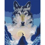 The Wolf Totem